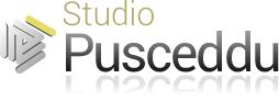 Studio Pusceddu