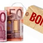 bonus-80-euro-busta-paga-400x200