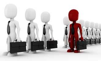 tutela-lavoro-autonomo